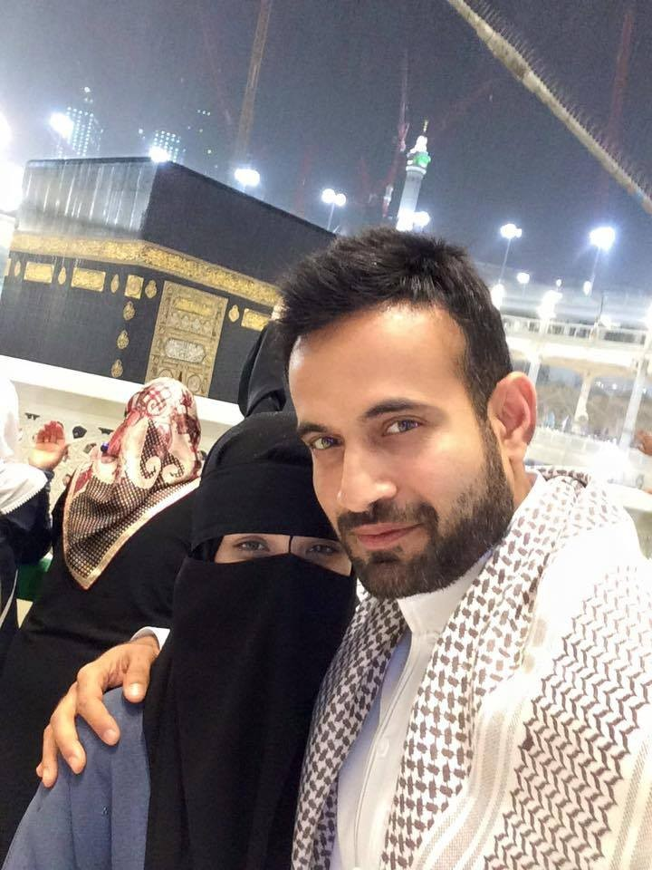 Irfan Pathan,Irfan Pathan marriage,Irfan Pathan wedding,Irfan Pathan marriage photos,Irfan Pathan marriage pics,Irfan Pathan marriage images,Irfan Pathan marriage stills,Irfan Pathan marriage pictures,Irfan Pathan wedding pics,Irfan Pathan wedding images