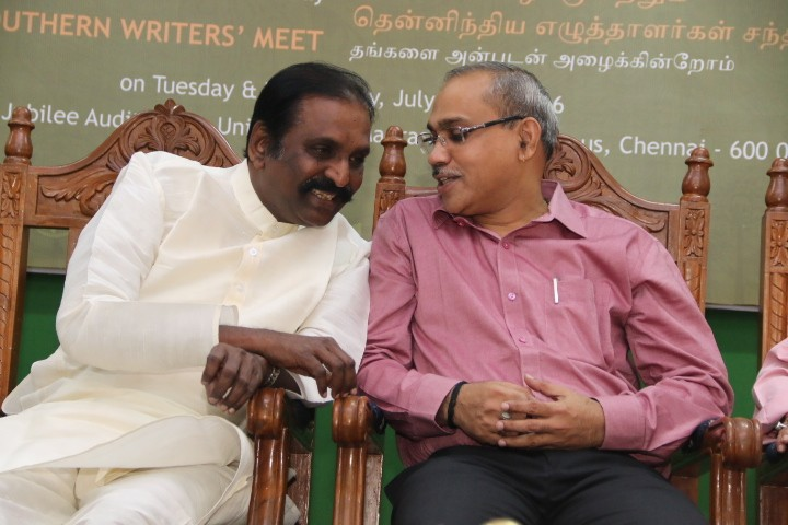 Lyricist Vairamuthu,Vairamuthu,Lyricist Vairamuthu at Art and Literature Festival,Vairamuthu at Art and Literature Festival,Art and Literature Festival,Vairamuthu speech,Vairamuthu latest pics,Vairamuthu latest images,Vairamuthu latest stills,Vairamuthu l