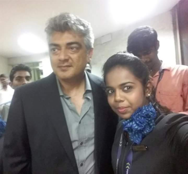 Ajith,ajith kumar,thala ajith,thala 57,thala 57 shooting,ajith thala 57 shooting,kajal aggarwal,siruthai siva,siruthai siva thala 57,Ajith latest pics,Ajith latest images,Ajith latest photos,Ajith latest pictures