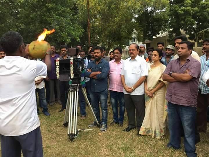 Vijay,Ilayathalapathy Vijay,Bairavaa shooting wrapped up,Bairavaa,Bairavaa shooting,Bairavaa trailer,Ilayathalapath,Keerthy Suresh,Keerthy Suresh,Sathish,Jagapathi Babu