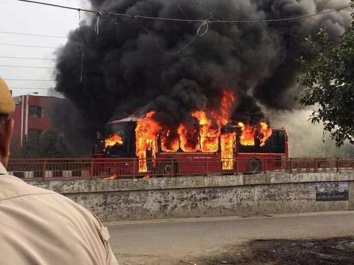 Gurmeet Ram Rahim Singh verdict,Gurmeet Ram Rahim Singh,Panchkula town,godman Gurmeet Ram Rahim Singh,250 people injured,Haryana and Punjab