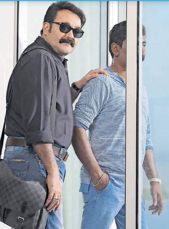Odiyan,Mohanlal,actor Mohanlal,mohanlal upcoming films,Mohanlal in Odiyann,Odiyan first look,Odiyan first look poster,Odiyan poster