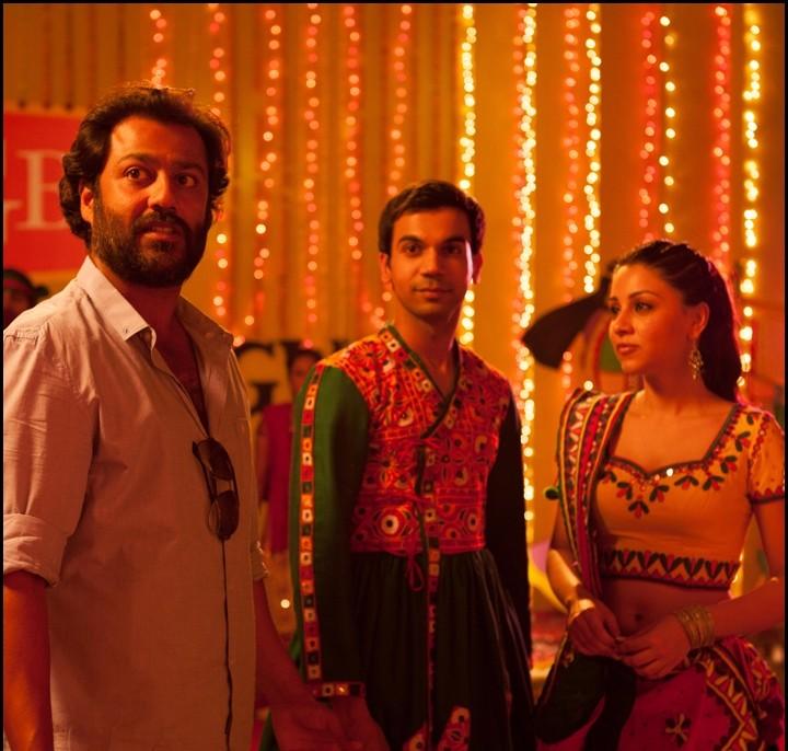 Abhishek Kapoor,Kai Po Che,Kai Po Che memories,The Three Mistakes of My Life,Chetan Bhagat