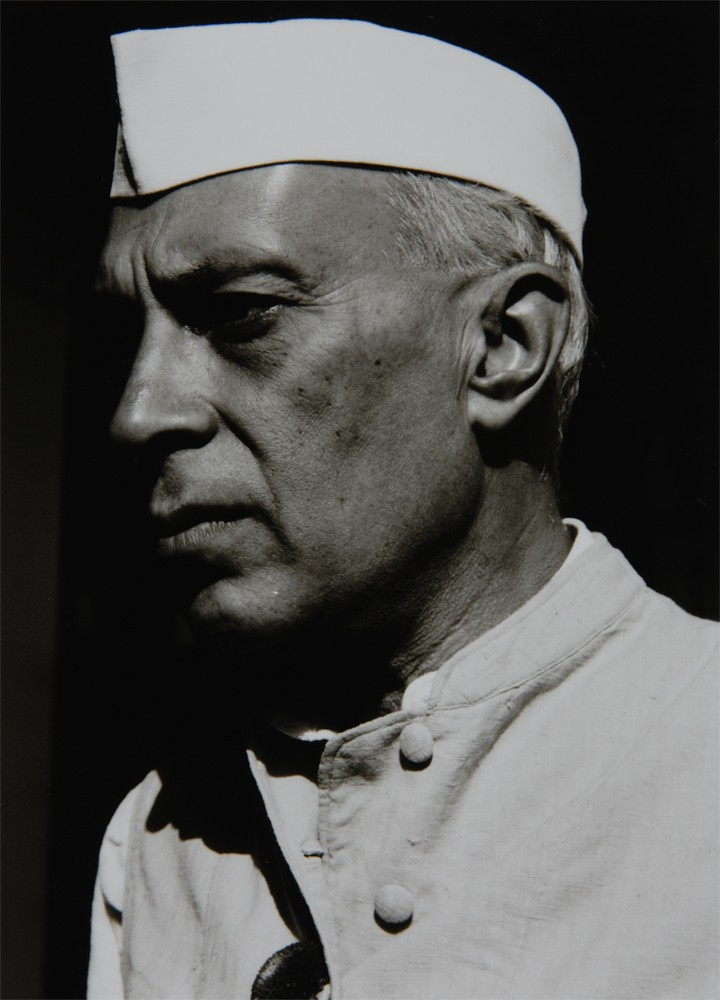 Quotes On Independence Day By Jawaharlal Nehru: Children's Day 2014 In India: 15 Quotes, Sayings To