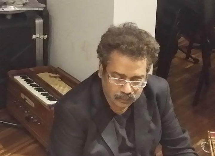 hariharan songs download