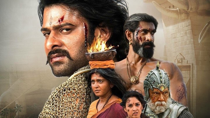 tamil actor movie collection