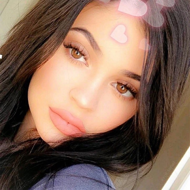 Kylie jenner pregnant,kylie jenner baby bump,kylie jenner travis scott baby,kylie jenner baby shower,kylie jenner instagram,kylie jenner pregnancy photos,kylie jenner baby bump photo,kylie jenner cosmetics,kylie cosmetics