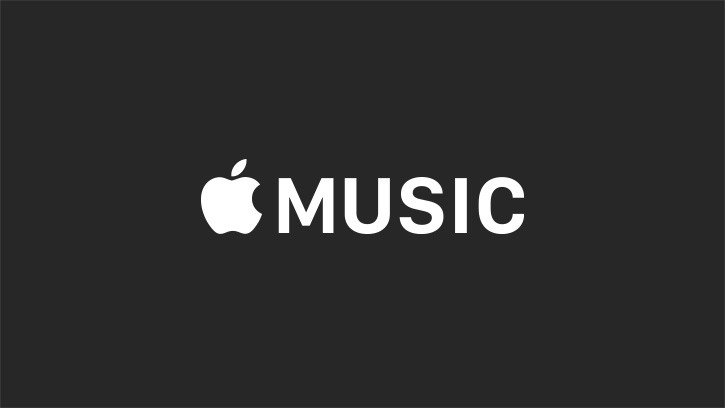 Apple announces new streaming music service