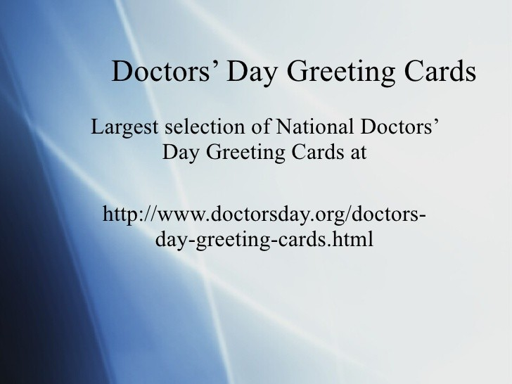 National doctors day,happy doctors day,doctors day 2016,doctors day in the US,doctors day 2016 quotes,doctors quotes,Doctors Day quotes,Doctors Day wishes,Doctors Day messages,doctors day greetings,happy doctors day quotes,doctors day poems