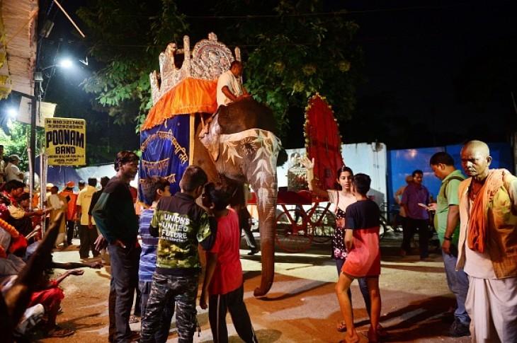 Vijayadashmi,happy Vijayadashmi,Happy Dussehra 2017,Happy Dussehra,Dussehra quotes,Dussehra wishes,Dussehra greetings,Dussehra picture greetings,Dussehra sms,Dussehra images