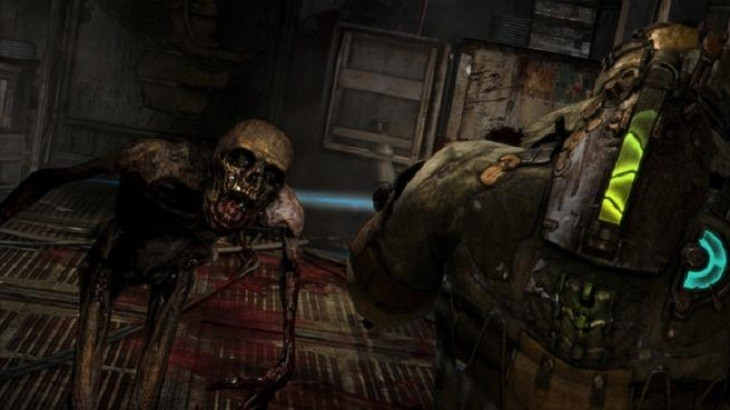 Top 5 Must-Play Zombie Video Games of 2013