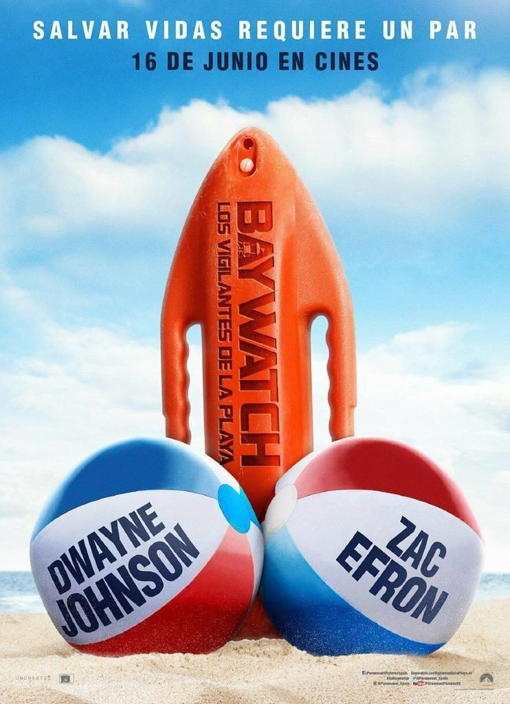Dwayne Johnson,Zac Efron,Priyanka Chopra,Baywatch movie poster,Baywatch poster,Baywatch,Baywatch movie pics,Baywatch movie images,Baywatch movie stills,Baywatch movie pictures,Baywatch movie photos
