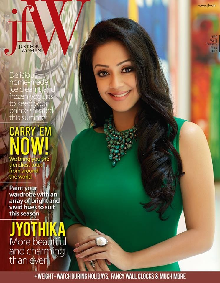 Jyothika Photoshoot for JFW Magazine,Jyothika,actress Jyothika,JFW Magazine,Jyothika in for JFW Magazine,Jyothika pics,Jyothika images,Jyothika photos,Jyothika stills,hot Jyothika,Jyothika hot pics,Latest Photoshoot of Jyothika,Jyothika unseen Pics,Jyothi