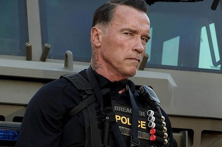 Arnold Schwarzenegger,actor Arnold Schwarzenegger,arnold schwarzenegger quotes,arnold schwarzenegger movies,arnold schwarzenegger top movies,arnold schwarzenegger bodybuilding,arnold schwarzenegger son,Arnold Schwarzenegger Top 15 Movies