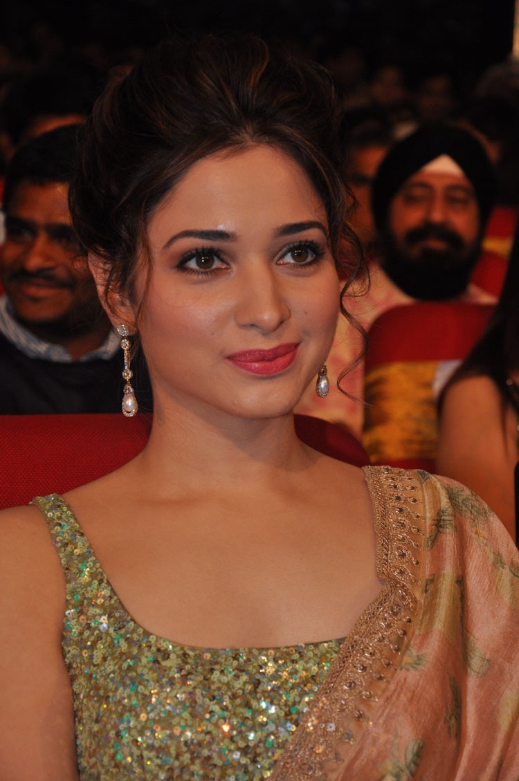 Tamannaah,actress Tamannaah,Tamannaah Latest Pics,Tamannaah Latest images,Tamannaah Latest photos,Tamannaah Latest stills,Tamannaah Latest pictures