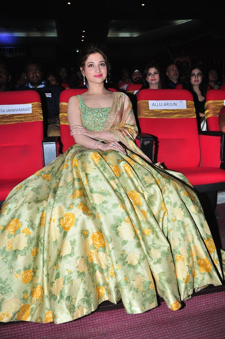Tamannaah,actress Tamannaah,Tamannaah Latest Pics,Tamannaah Latest images,Tamannaah Latest photos,Tamannaah Latest stills,Tamannaah Latest pictures