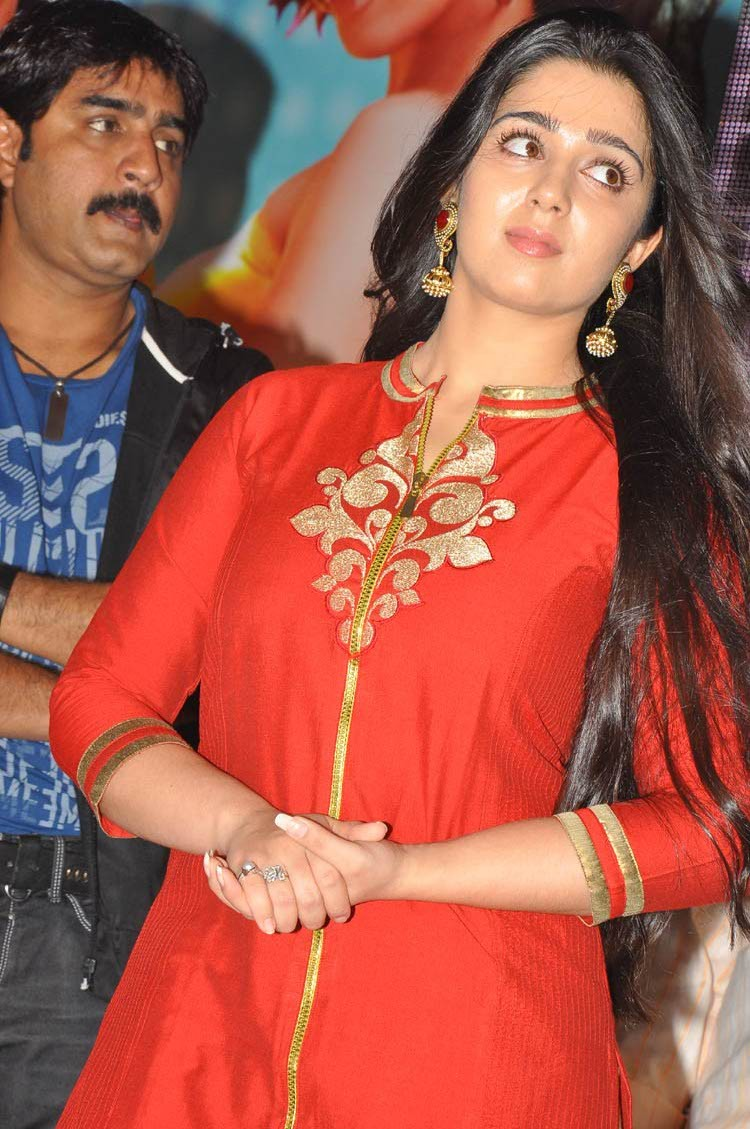 Charmy Kaur,actress Charmy Kaur,Charmy Kaur pics,Charmy Kaur photos,south indian actress pics,Charmy Kaur latetst pics,telugu actress