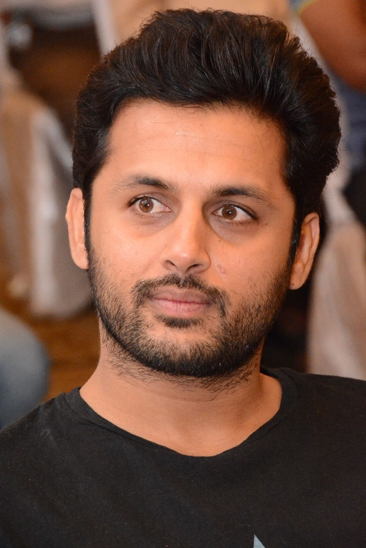 A..Aa,A..Aa success meet,Nithin,Samantha,Trivikram Srinivas,Samantha Ruth Prabhu,A..Aa success meet pics,A..Aa success meet images,A..Aa success meet photos,A..Aa success meet stills,A..Aa success meet pictures,S. Radha Krishna
