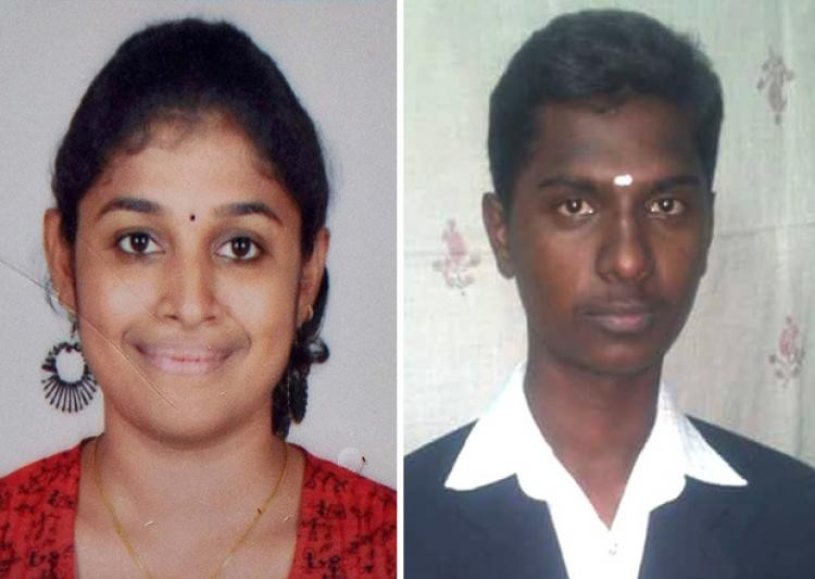 P. Ramkumar, the accused in the sensational S.Swathi murder case, committed suicide on Sunday in jail by biting a power cable, police said.
