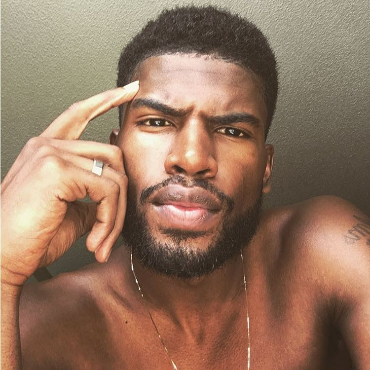Broderick Hunter,model Broderick Hunter,Broderick Hunter hot pics,Broderick Hunter hot images,Broderick Hunter hot stills,Broderick Hunter hot pictures,Broderick Hunter hot photos,Broderick Hunter pics,Broderick Hunter images