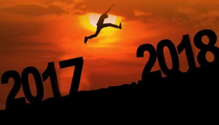 Bye Bye 2017,Welcome 2018,Happy new year 2018,Happy new year 2018 quotes,new year 2018,new year quotes,new year wishes,new year greetings