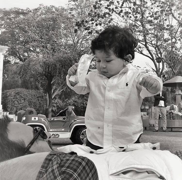 Taimur Ali Khan,Taimur Ali Khan Pataudi,taimur ali khan photos,taimur ali khan pictures,Taimur Ali Khan cute pics,Saif Ali Khan,Safi Ali Khan son,Kareena Kapoor,kareena kapoor son
