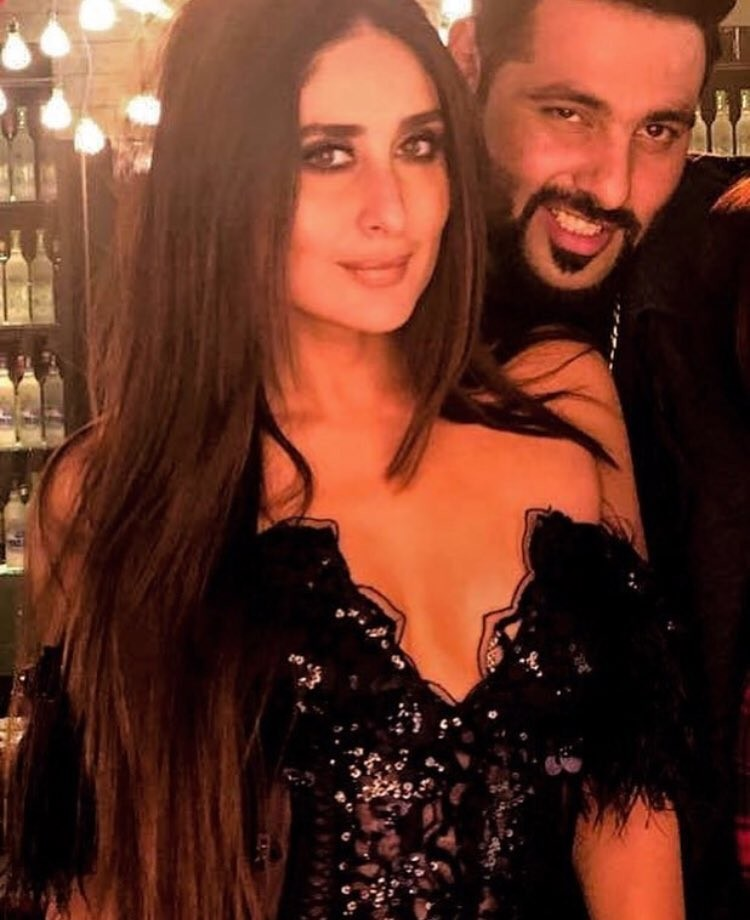 Kareena Kapoor Khan,Sonam Kapoor,Swara Bhaskar,Shikha Talsania,Veere Di Wedding song,Veere Di Wedding movie song,Veere Di Wedding,Veere Di Wedding pics,Veere Di Wedding images