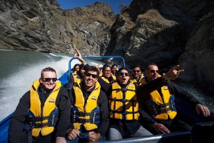 Sidharth Malhotra,actor Sidharth Malhotra,Sidharth Malhotra in New Zealand,Sidharth Malhotra Gets Inked,Sidharth Malhotra tatoo,Sidharth Malhotra's adventurous trip in New Zealand,Sidharth Malhotra's adventurous trip
