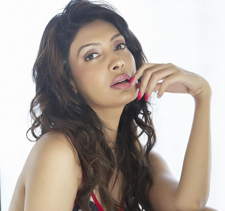 Surabhi Prabhu,actress Surabhi Prabhu,Surabhi Prabhu Latest Pictures,Surabhi Prabhu Latest pics,Surabhi Prabhu Latest images,Surabhi Prabhu Latest stills,Surabhi Prabhu Latest gallery
