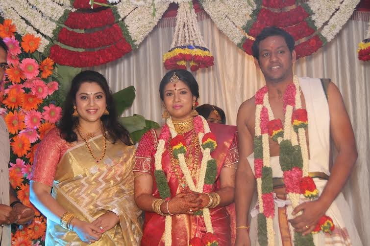 Sangavi and Venkatesh Wedding Pictures,Sangavi Wedding Pictures,Sangavi Wedding pics,Sangavi Wedding photos,actress Sangavi Wedding Pictures,Sangavi Wedding,Sangavi marriage,Sangavi marriage pics,Sangavi marriage images,Sangavi marriage photos,Sangavi mar