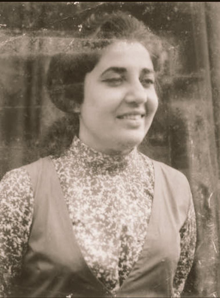 Shammi aunty,Shammi,actress Shammi aunty,Shammi dead,Shammi passes away,Shammi rare pics,Shammi rare images,Shammi pics,Shammi images
