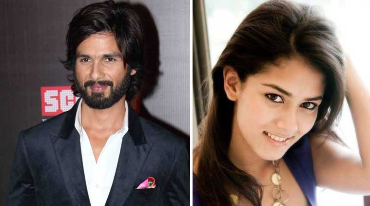 Shahid Kapoor and Mira Rajput,Shahid Kapoor and Mira Rajput wedding,Shahid Kapoor and Mira Rajput marriage,Shahid Kapoor wedding,Mira Rajput wedding