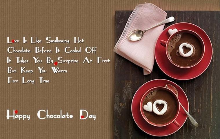 Happy Chocolate Day 2017,Happy Chocolate Day,Chocolate Day,Chocolate Day quotes,Chocolate Day wishes,Chocolate Day sms,Chocolate Day facebook status,Chocolate Day whatsapp,Chocolate Day pics,Chocolate Day images,Chocolate Day photos,Chocolate Day stills,C