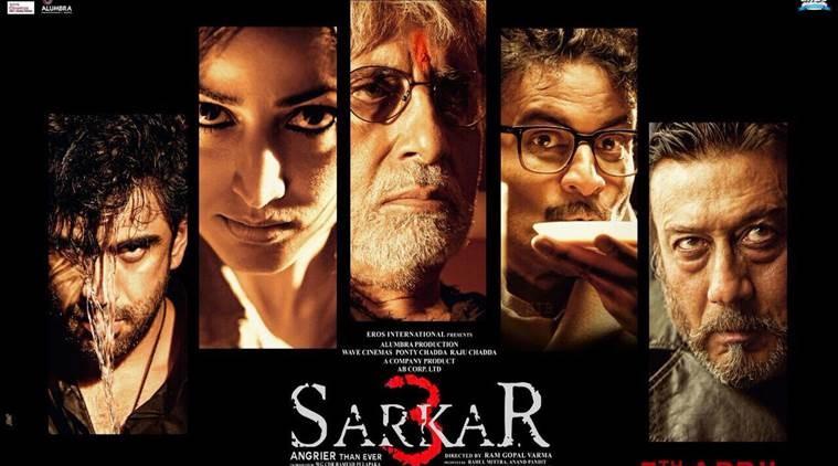 sarkar 3 full movie download hd print