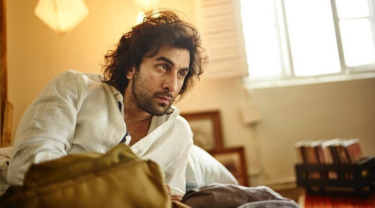Brahmastra: All about Ranbir Kapoor's looks and character in the film