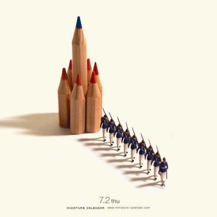 Amazing creativity,amazing creativities,social issues