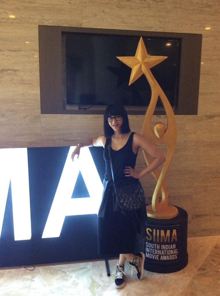 SIIMA Awards 2016,SIIMA Awards,SIIMA Awards winners,Allu Arjun,Akhil Akkineni,VarunTej,Allu Sirish,SIIMA Awards 2016 pics,SIIMA Awards 2016 images,SIIMA Awards 2016 photos,SIIMA Awards 2016 stills,SIIMA Awards 2016 pictures,SIIMA Awards pics,SIIMA Awards