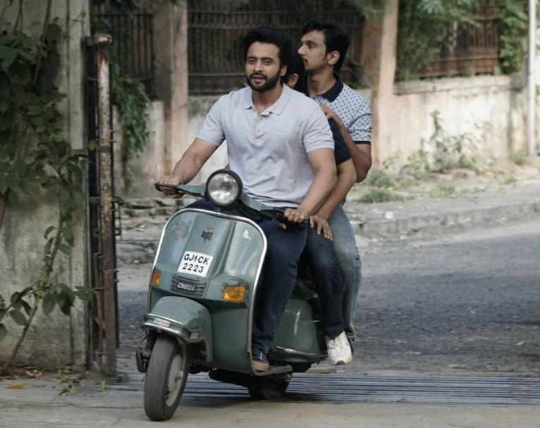 Bollywood friendship movies,bollywood friends,mitron movie,stree movie,stree shraddha kapoor,3 idiots aamir,kai po che,dil chahta hai