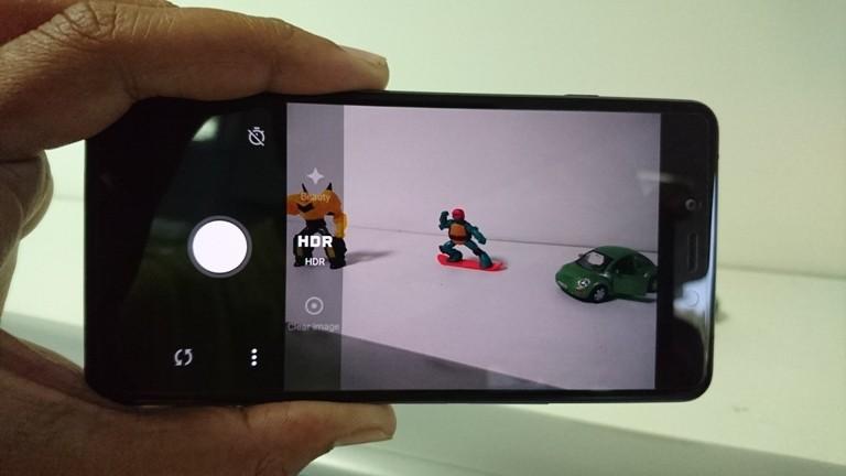 OnePlus X photos,OnePlus X review,OnePlus X first look,OnePlus X real photos,OnePlus X first impressions,should u buy OnePlus X,how to buy OnePlus X,OnePlus X amazon india,OnePlus X sale live in india,OnePlus X images,OnePlus X onyx photos