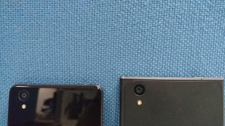OnePlus X vs Obi Worldphone SF1,OnePlus X comparison,OnePlus X review,OnePlus X design,OnePlus X photos,Obi Worldphone SF1,Obi Worldphone SF1 comparison,Obi Worldphone SF1 vs oneplus x,Obi Worldphone SF1 photos,Obi Worldphone SF1 photo comparison,Obi Worl