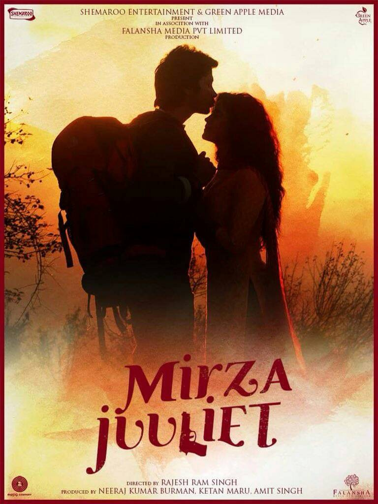 Darshan Kumaar,Piaa Bajpai,Mirza Juuliet first look poster,Mirza Juuliet first look,Mirza Juuliet poster,Mirza Juuliet movie poster,Mirza Juuliet pics,Mirza Juuliet images,Mirza Juuliet photos,Mirza Juuliet stills,Mirza Juuliet pictures