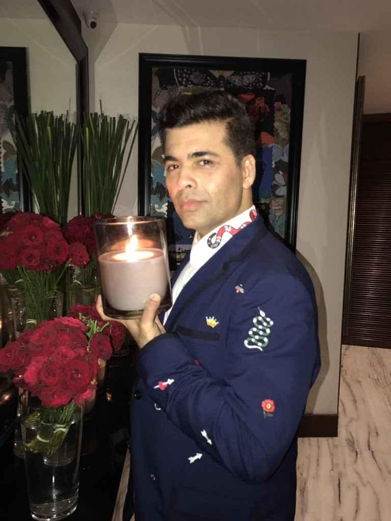 Karan Johar,Karan Johar birthday,Karan Johar birthday celebration,Karan Johar birthday celebration pics,Karan Johar birthday celebration images,Karan Johar birthday celebration stills,Karan Johar birthday celebration pictures,Karan Johar birthday celebrat