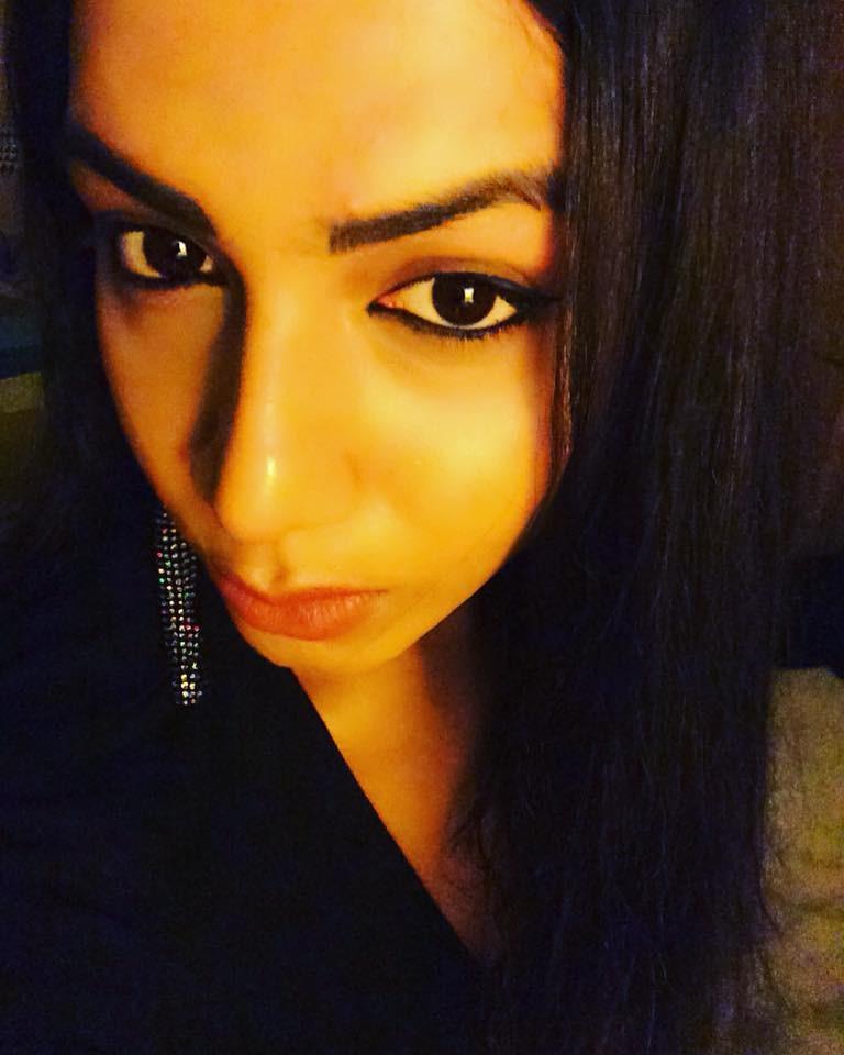 Transgender beauty queen Nitasha Biswas,Transgender beauty Nitasha Biswas,Nitasha Biswas,Nitasha Biswas pics,Nitasha Biswas images,Nitasha Biswas photos,Nitasha Biswas pictures,Nitasha Biswas stills,Dating In The Dark