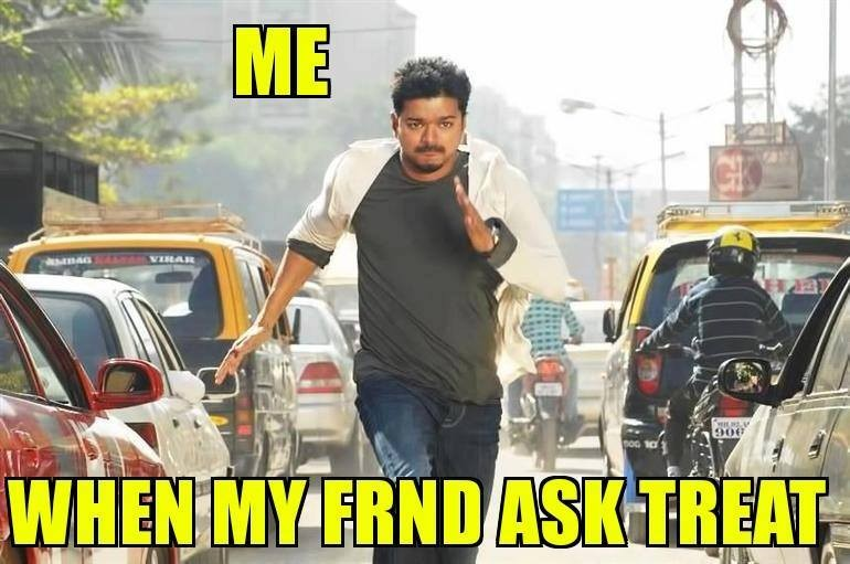 Friendship Day,Friendship Day Special Memes,Friendship Memes,Friendship Day 2015,Memes,funny Memes,Memes on friendship,Friendship Day 2015 Special Memes