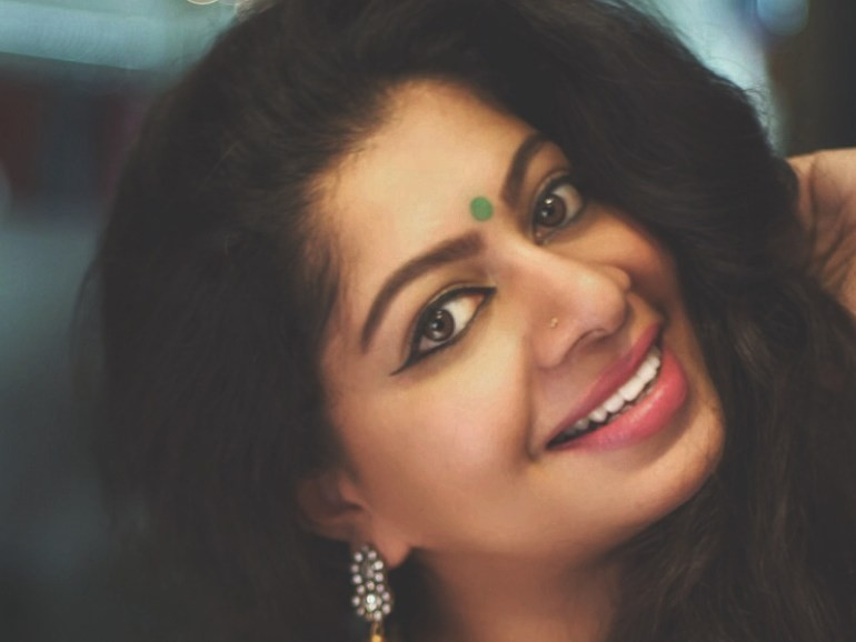 Gilu Joseph,Gilu Joseph pics,Gilu Joseph images,model Gilu Joseph,malayalam actress gilu joseph,gilu joseph grihalakshmi cover,gilu joseph magazine cover