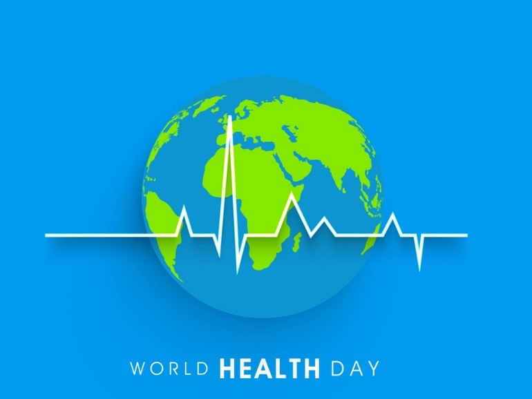 World Health Day 2018,World Health Day,happy World Health Day,World Health Day quotes,World Health Day wishes,World Health Day sms,World Health Day greetings,World Health Day pics,World Health Day images