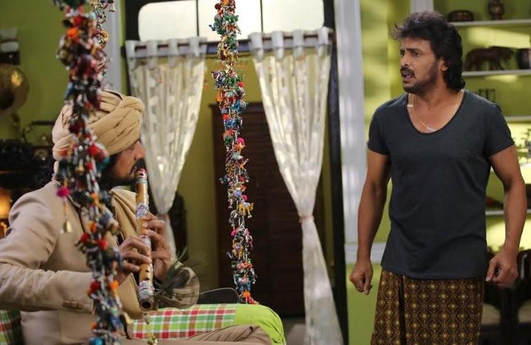 Kiccha Sudeep,Upendra,Sudeep,Mukunda Murari latest movie stills,Mukunda Murari,Mukunda Murari latest movie pics,Mukunda Murari latest movie images,Mukunda Murari latest movie photos,Mukunda Murari pics,Mukunda Murari images,Mukunda Murari photos,Mukunda M