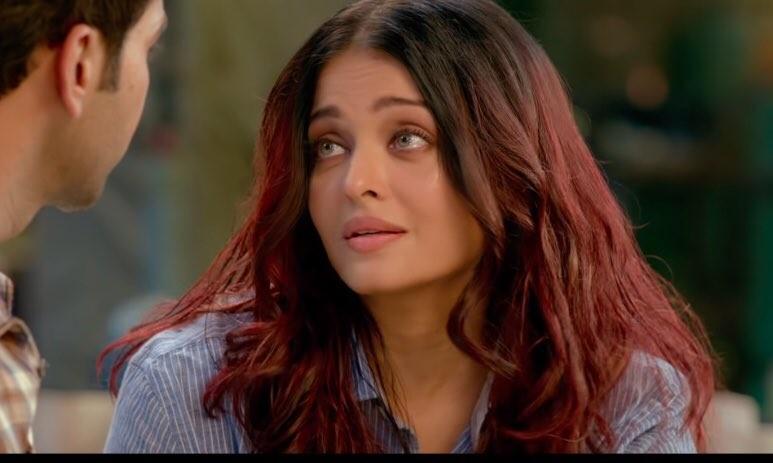 Fanney Khan trailer,Fanney Khan trailer pics,Fanney Khan trailer images,Fanney Khan trailer stills,Aishwarya Rai,Rajkummar Rao,Anil Kapoor,Fanney Khan