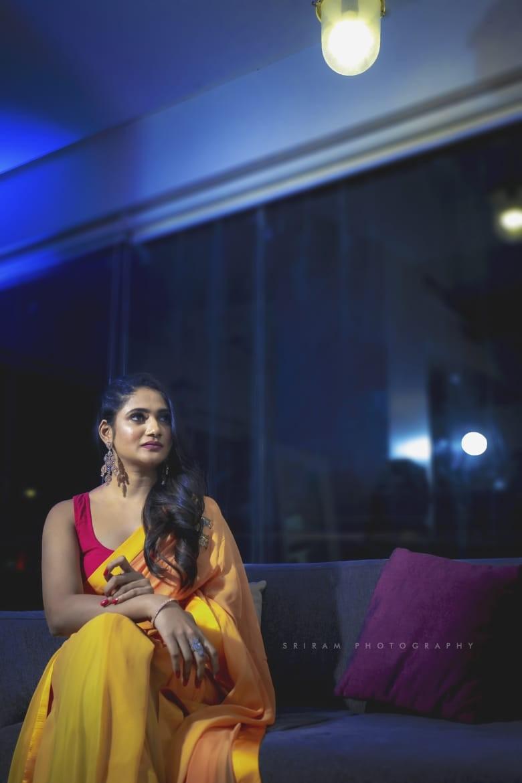 Losliya,losliya new pics,losliya photos,losliya mariyanesan,bigg boss tamil