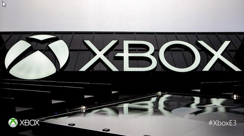 Microsoft. Xbox 360, backwards compatible games, Xbox One
